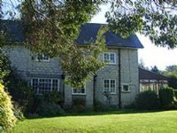 Apple Cottage Higher Woodsford, Dorset